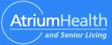 Atrium_Health_Logo-01-01