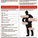 thumbnail of FACES_Patient_Infographic