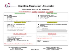 thumbnail of HCA HF Self Mgmt Form