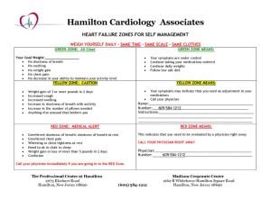 thumbnail of HCA HF Self Mgmt Form