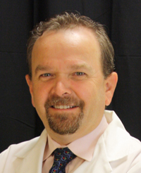 John L. Caplan, MD