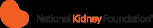 NKF-logo_Hori_OB