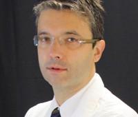 Oleg Chebotarev, MD