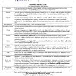 thumbnail of Post-catheter-based-intervention-021516PRINTABLE
