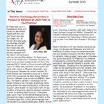 thumbnail of Pt Newsletter Summer