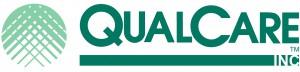 QC logo color SidebySide L