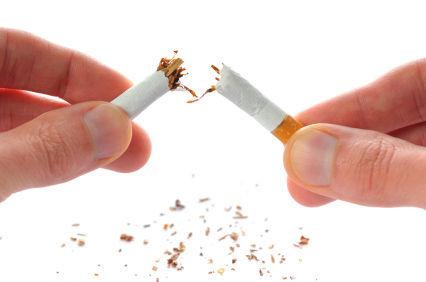 Quit-Smoking_01