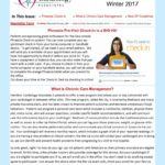 thumbnail of Winter 18 Newsletter
