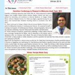 thumbnail of Winter 19 Newsletter
