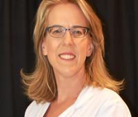 Christina Wjasow, MD