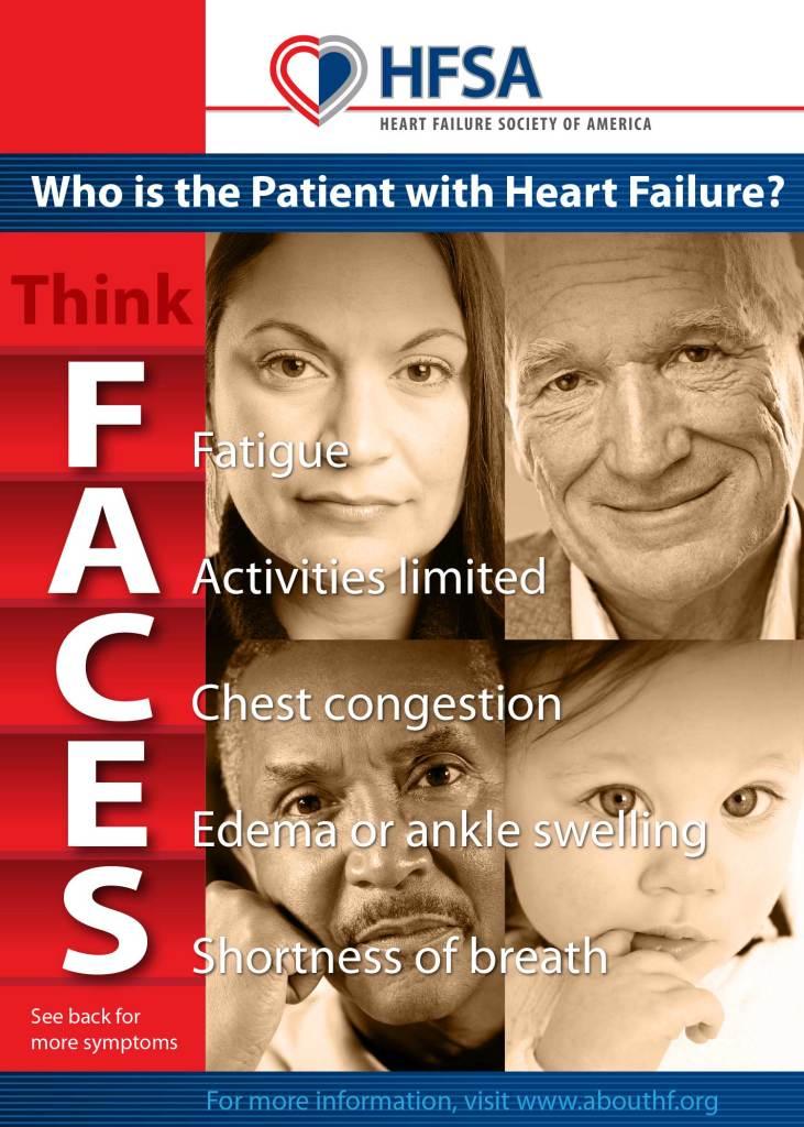 faces_card-1
